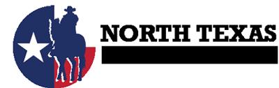 North Texas Heritage Association